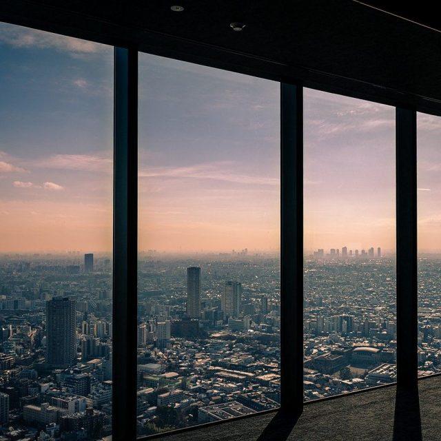 Fenster nach Maß in individuellen Größen